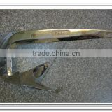 3kg to 80kg Bruce Anchor stainless steel