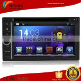 High Quality Android Car Radio Blue Ray Car dvd Player