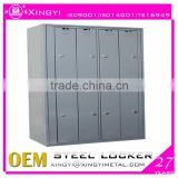 2014 new design stainless steel kitchen cabinet/stainless steel kitchen cabinet from China manufacturer