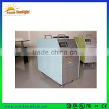 China cheapest wholesale price of Off-grid 100W solar energy system solar power system