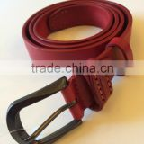 2015 High Quality Fashion Women Genuine Leather Belts wholesale Leather Belt Strap
