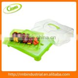 hot <b>plastic</b> <b>storage</b> <b>box</b>