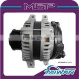 Most Popular Products Electric Motor Generator Diesel Engines Parts