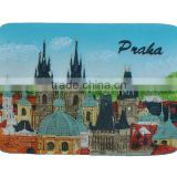 Popular Promotional Fridge Magnet Sets/Souvenir Magnets