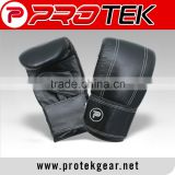 New Style Punching Boxing Bag Mitts