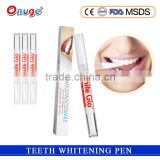 Wholesale supporting dental equipment teeth Whitening Pen