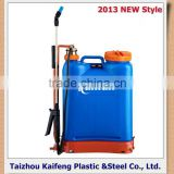 2013 New Style Manual Sprayer factory adjustable sprayer fitness equipments handles covers