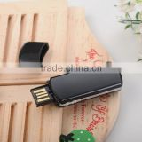HD Mini USB Disk hidden Camera DVR 1280X960 Web Camera + Video Recorder + U Disk + Card Reader Motion Sensor