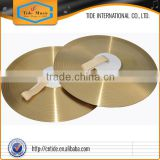 High Grade Marching Cymbal Percussion Instrument