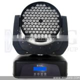 LED moving head light,stage light,LED light,LED effect light,wash light,high power LED light,lighting