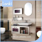 Simple Modern Hotel Bathroom modern furniture design                                                                         Quality Choice
