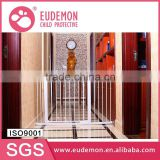 Child Safety Product WholeSale Security Door for Modern Baby
