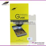 [Somostel] Bulk Items for Lg L Bello D331 D335 D337 Real Tempered Glass Anti Riot Anti Shock Anti Screen Protector