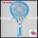 zheJiang fly catcher swatter supplier recharge mosquito swatter