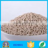 High quality 4A Molecular Sieve zeolite supplier                                                                         Quality Choice