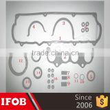 IFOB engine cylinder head gasket seal set for CD20- transmission overhaul kits Engine Parts CD20