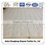 New products on china market white goose down, duck down quilt,luxury white washable goose down quilt alibaba com