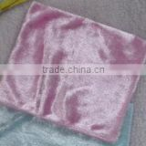 bamboo anti-oil dish cleaning cloth in kitchen supplier
