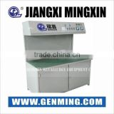 MX electronic waste recycling machinery