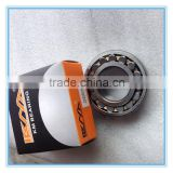 excess inventory harvesting machine Spherical roller bearings self-aligning roller bearing 22226 22226K 22226CA/W33 22226E 22226