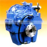 INquiry about Chinese hangzhou Fada small Marine Gearbox 300 for boat