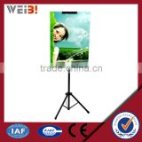Pop Up Display Stand Big Banner Stand