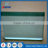 China manufacturer Competitive Price tempered glass shower door                                                                                                         Supplier's Choice