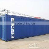 40ft Shipping Container Price (New and Standard Cargo Container, Sales Only),40ft shipping container house,40ft shipping contain