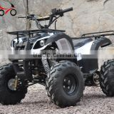 CE 110cc 125cc 150cc Quad ATV buggy 4 stroke 125cc engine quad bike ATV
