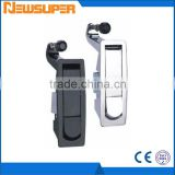 Lever latch MS606, Metal door lock, panel lock, cabinet door lock, electric door lock, hidden door lock                                                                         Quality Choice