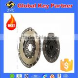 oem KN-175 clutch kit for japan and korean car by GKP BRAND manufacturer in china