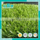 high quality artificial grass wall with landscaping using                                                                                                         Supplier's Choice