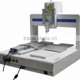 Japan Panasonic Motor epoxy Dispenser Machine