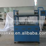 YK-SD01 Full-automatic Bag Close Machine From Carton or Box