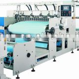 Hot Melt Coating machine,laminationg machine, coater, laminator