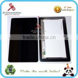 Branded New and Original Normal lcd panles laptop screen for Dell Latitude 10 lcd display
