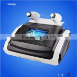 thermagic facial beauty machine Cynthia RU9010                                                                         Quality Choice