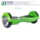 new products high quality electric skateboard fitness equipment electric scooter motorcycle