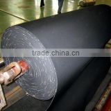 horse trailer mat/Cloth rubber sheet