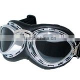 cross country ski ski goggles ski mountain skiingsnowboarding snowboard goggles ski glasses