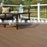 Good quality WPC decking/wood plastic composite decking wpc board/WPC factory from China