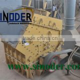 Provide Artificial Crushing plant for silica sand plant in rock crushing factory - Sinoder Brand
