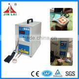 Superior Quality Professional Induction Brazing Welding Machine Equipment (JL-15)