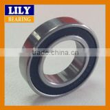 High Performance Bicycle Wheel Bearing Set With Great Low Prices !