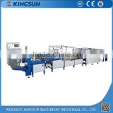 Automatic Case Making Machine for lever arch file