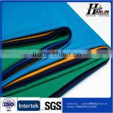 High quality wholesale Poplin Cotton spandex lycra Fabric for ladies pants,dress fabric