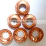 copper ring gasket manufacturer