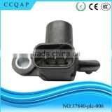 37840-PLC-006 Buy high performance cheaper price automotive spare parts electric camshaft position sensor for Japanese car