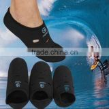Diving Snorkeling Socks / Nonslip water sport socks / Swim Yoga Socks