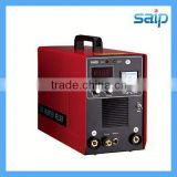 2013 Newest Saip Tig Welding Machine TIG-200P automatic circumferential seam welding machine
